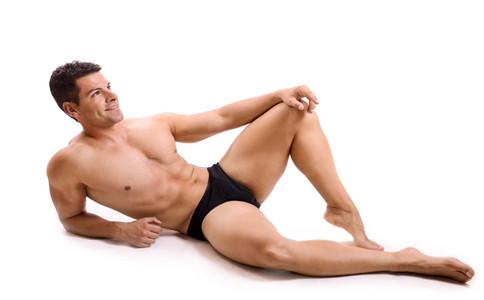 怎么样锻炼腰肌 锻炼腰肌的方法 锻炼腰肌的好处