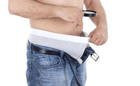 导致男性不育的原因有哪些 男人怎么护理不育症 不育症的食疗方法有哪些