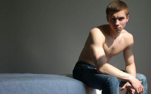 男性早泄怎么办 男性早泄有哪些表现 男性早泄的危害有哪些