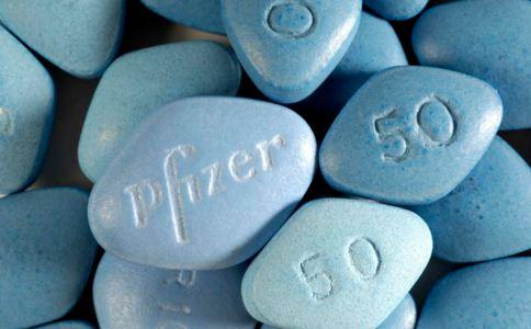 壮阳药有哪些危害 壮阳药有什么副作用 壮阳药安全吗