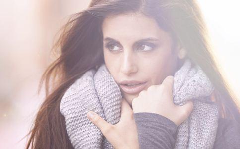 女人冬天怕冷怎么办 冬季保暖的方法 女人冬季如何保暖