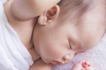育儿干货 新生儿黄疸原因