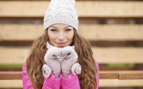 小寒如何养生 小寒的养生方法 小寒的养生食疗