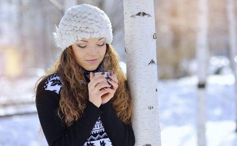 美国严寒已致8人冻死