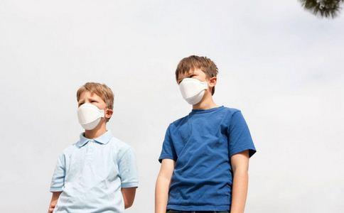 北京流感进入高发季 如何预防流感 流感的预防方法