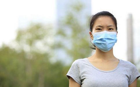 北京流感 如何预防流感 预防流感的方法