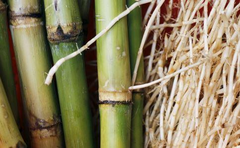 冬季吃甘蔗的好处 甘蔗有哪些作用 甘蔗的吃法