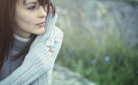女性吃什么能提高抗寒能力 女性冬季吃什么好 女性抗寒方法