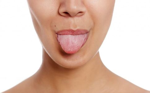 怎么判断脾胃虚弱 从哪里可以看脾胃虚弱 从身体如何判断脾胃虚弱