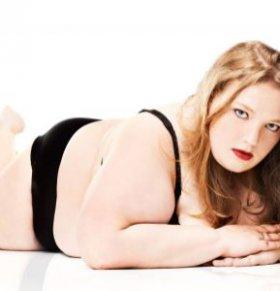 湿热会引起肥胖吗 湿热体质如何祛湿 湿热祛湿有哪些方法
