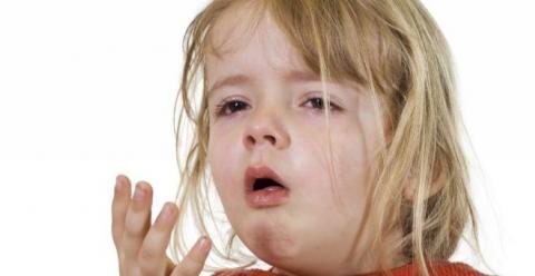 宝宝感冒会引起哪些并发症 宝宝感冒的并发症有哪些 宝宝如何预防感冒