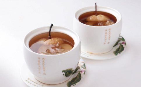 冬季喝什么汤能防寒 冬季防寒保暖喝什么汤 冬季按摩哪里可以保暖