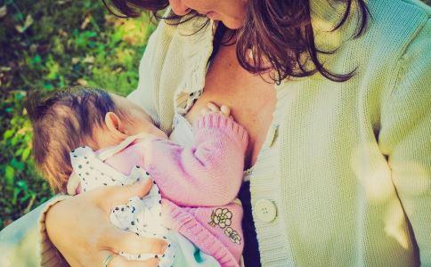 过敏的发生原理是什么 什么因素增加婴幼儿过敏 如何预防婴幼儿过敏的发生