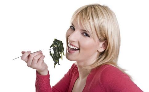 女人痛经怎么缓解 女人怎么缓解痛经 女人吃什么缓解痛经