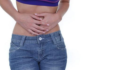 冬季养胃吃什么 冬天吃什么养胃 冬天如何养胃