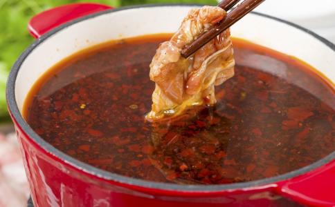 冬天吃火锅不上火 火锅怎么吃不上火 如何吃火锅不上火