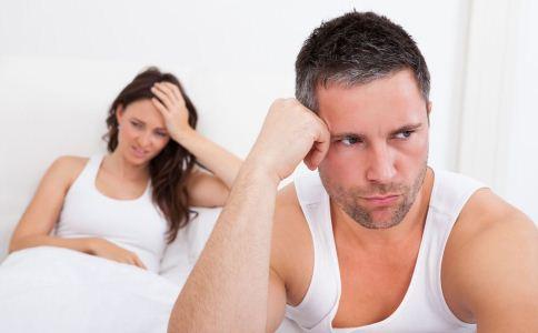 早泄会影响怀孕吗 早泄怎么治疗 怎么治疗早泄