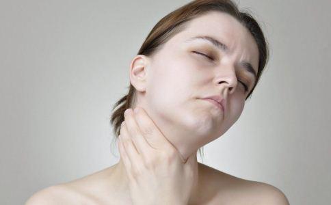 脖子长痘痘是怎么回事 怎么祛痘 怎么治疗痤疮