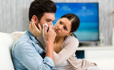 男人不育的症状有哪些 男人怎么预防不育 不育该怎么预防