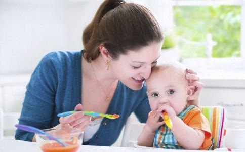 宝宝缺锌有什么表现 宝宝缺锌怎么办 宝宝缺锌如何补