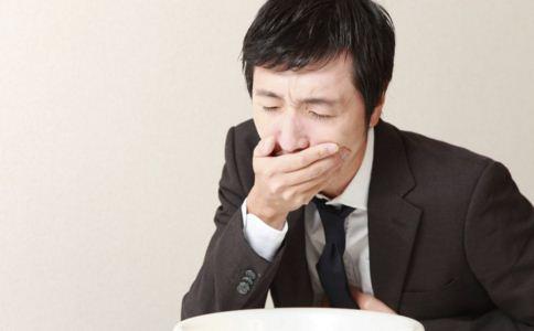 尿毒症有哪些危害 尿毒症是怎么形成的 尿毒症是哪些原因造成的