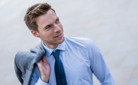 前列腺痛的原因有哪些 前列腺痛有哪些原因 前列腺痛怎么预防