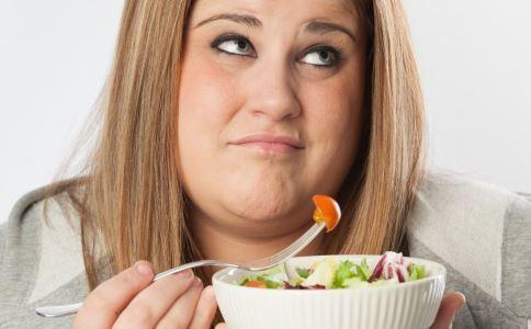 零基础怎么减肥 没有基础怎么减肥 怎么快速变瘦