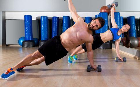 男孩狂减50斤患痛风 运动减肥注意哪些事 运动减肥注意什么事