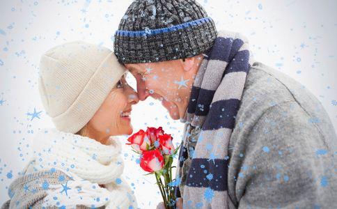 发热内衣受追捧 如何保暖 保暖的方法