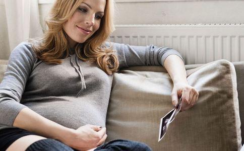 女子45万代孕得病婴 代孕注意哪些事 代孕注意什么事