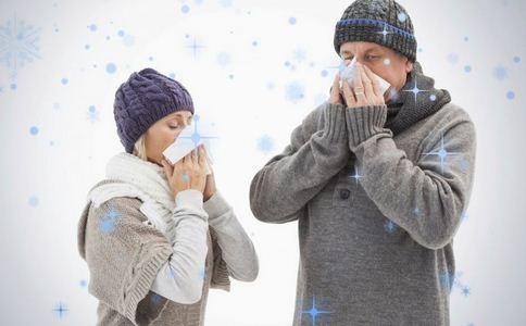 美国严寒已致8人冻死 如何预防冻伤 预防冻伤的方法有哪些