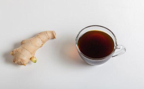 冬季养生喝什么茶 冬季养生喝那些茶 哪些茶饮适合在冬季饮用