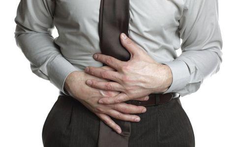 养胃的禁忌有哪些 养胃的注意事项 养胃的方法