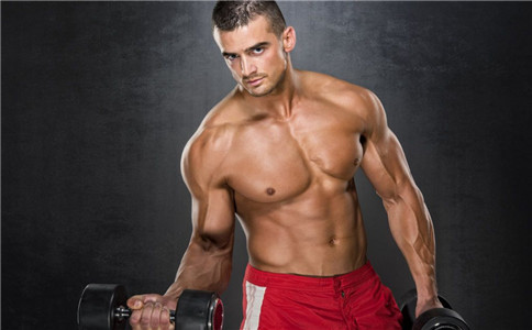 练手臂肌肉耐力 如何练手臂肌肉耐力 练手臂肌肉耐力技巧