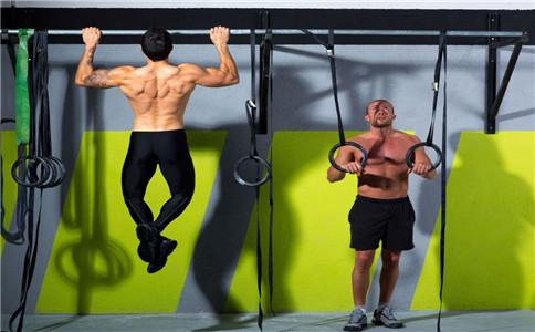 手臂肌肉怎么锻炼 手臂肌肉拉伤怎么办 手臂肌肉锻炼注意事项