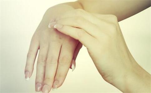 开水烫伤怎么办 如何预防烫伤 烫伤护理方法