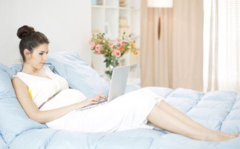 孕囊是什么东西 孕囊大小可以看孕周吗 怀孕4周的孕囊有多大