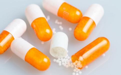 治疗胃炎有哪些误区 中医如何治疗胃炎 胃疼可以吃止痛药吗