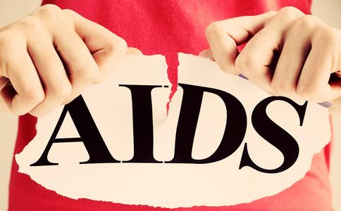 艾滋病潜伏期的表现 艾滋病在潜伏期有什么表现 艾滋病潜伏期有哪些表现