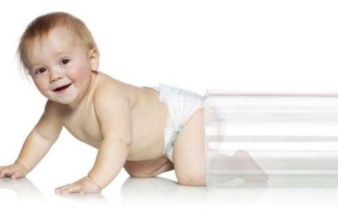 哪些人可以做试管婴儿 试管婴儿的条件有哪些 做试管婴儿要准备什么