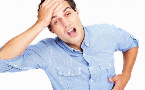 该怎么缓解胃痛 胃痛该怎么按摩 哪些方法可以缓解胃痛