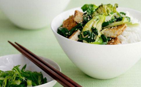 吃剩饭有危害吗 该怎么养胃 养胃方法有哪些