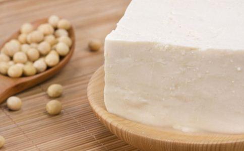 男性缺钙怎么办 男性缺钙有哪些危害 男性缺钙吃什么补钙