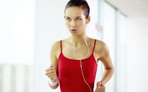 慢跑减肥有哪些诀窍 怎么慢跑减肥 如何慢跑减肥