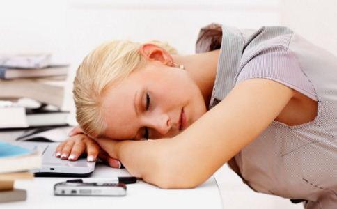 白领如何正确午睡 正确午睡有哪些注意事项 怎么正确午睡
