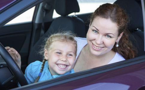 宝宝晕车怎么办 宝宝晕车如何处理 宝宝晕车是什么原因