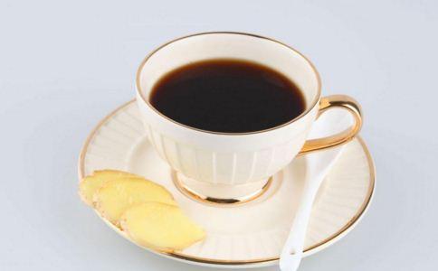 冬季怎么养胃 哪些茶能暖胃 暖胃茶有哪些