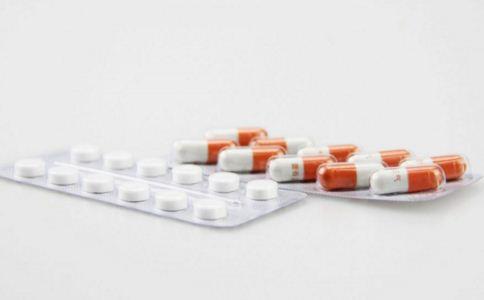 高血压怎么选择降压药 高血压如何避免误区 降压药怎么选