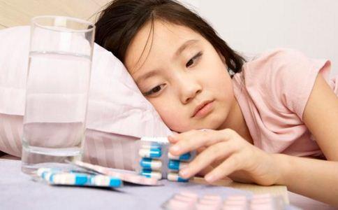 小儿肾衰竭怎么办 小儿肾衰竭怎么治疗 小儿肾衰竭如何饮食