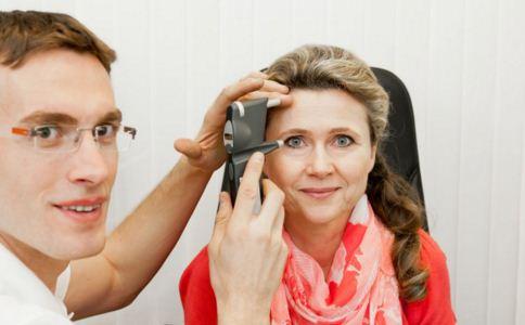 糖尿病眼病怎么办 如何预防糖尿病眼病 糖尿病眼病怎么办